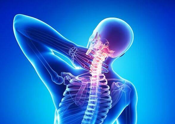 ízületek fájnak úszás után ízületi fájdalom esetén milyen tabletták segítenek